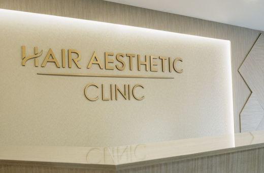 Hairhungary klinika
